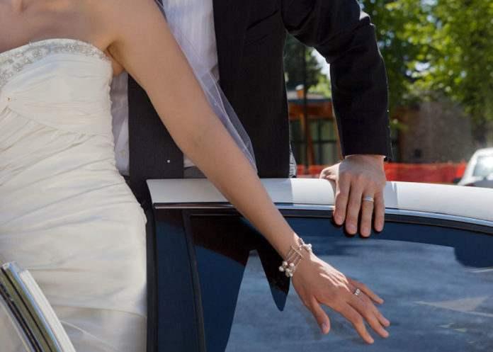 παντρεμένος άντρας που βγαίνει με άλλη παντρεμένη γυναίκα