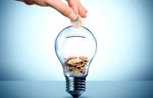 Πώς θα μειώσεις αμέσως τον λογαριασμό του ηλεκτρικού ρεύματος; Υπάρχουν τουλάχιστον 7 τρόποι