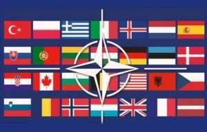 Πότε ιδρύθηκε το ΝΑΤΟ;